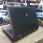 HP Probook 6740b Core i7-3520