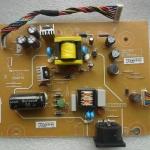 บอร์ดจอมอนิเตอร์ L9377-1 48.7A803.011