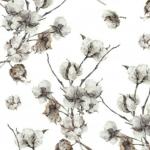 วอลเปเปอร์ลายดอกไม้ #15
