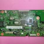 Board Formatter เมนบอร์ด HP M177fw