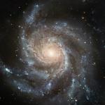 วอลเปเปอร์ลายกาแล็กซี่ 11