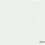 19030-1 SIMPLE