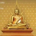 JPS-1004 , JPS-504 Line Thai and golden
