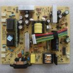 บอร์ด ILPI-140 สำหรับจอมอนิเตอร์ สามารถใช้แทน ILPI-135 ได้เลย