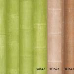 96184-3_96184-2_96184-1 Wood N Stone วอลเปเปอร์ลายไม้