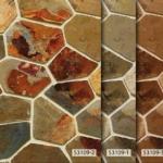 53109-2 , 53109-1 , 53109-3 วอลเปเปอร์ลายหินอ่อน The Stone Therapy