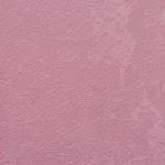 CH 825063 วอลเปเปอร์สีพื้น COLOURFUL-HOME ll