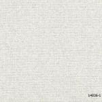 14836-1 วอลเปเปอร์ติดผนังราคาถูก