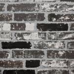 CW-151010 Brick-JPS วอลเปเปอร์ลายอิฐ
