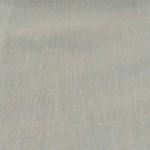 1KRS777/02 ผ้าโปร่ง VC FABRIC
