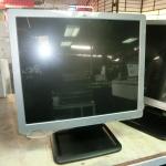 LCD มือสอง HP LE1711 เกรดเอ