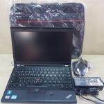 LENOVO ThinkPad x230 (ไม่มีกล้อง)