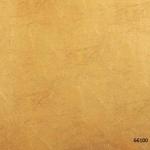 66100 ART OF WALL วอลเปเปอร์ลายไทย