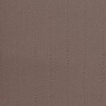 CH 825062 วอลเปเปอร์สีพื้น COLOURFUL-HOME ll