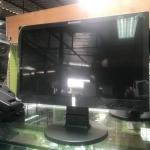 "LCD Lenovo 18.5""wide"