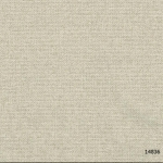 14836 วอลเปเปอร์ติดผนังราคาถูก