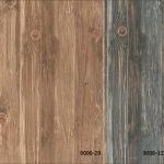 9086-29_9086-12 Wood N Stone วอลเปเปอร์ลายไม้