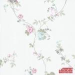 4119 Blooming Garden