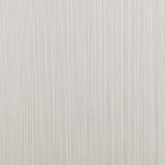 68-500 New Titanium วอลเปเปอร์ติดผนัง