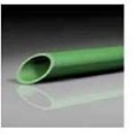Fusiotherm ท่อน้ำร้อน/น้ำเย็น SDR 7.4 (PN 20)