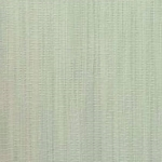 CH 829013 วอลเปเปอร์สีพื้น COLOURFUL-HOME ll