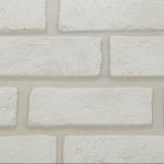 31101 Brick-JPS วอลเปเปอร์ลายอิฐ