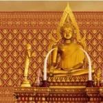 JPS-1001 , JPS-101 Line Thai and golden