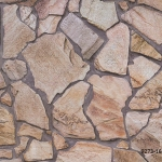 9273-16 Wood N Stone วอลเปเปอร์ลายหิน