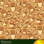 วอลเปเปอร์ร้านกาแฟ 16