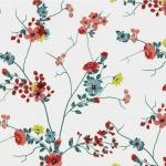วอลเปเปอร์ลายดอกไม้ #12