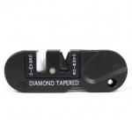 Diamond Tapered ที่ลับมีดพกพา