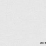 19026-2 SIMPLE