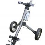 Golf Rickshaw