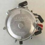 หม้อต้มแก๊ส LPG ระบบดูด อติเกอร์ 140HP