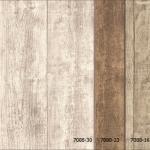 7088-30_7088-23_7088-16 Wood N Stone วอลเปเปอร์ลายไม้