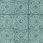 923515 Modern Surfaces II