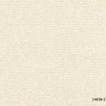 14836-2 วอลเปเปอร์ติดผนังราคาถูก