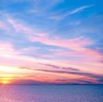 วอลเปเปอร์ลายท้องฟ้า 22