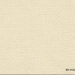 80-1412 วอลเปเปอร์ติดผนังราคาถูก