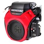 """เครื่องยนต์เบนซินอเนกประสงค์ """"HONDA""""#GX690 TAX2 ขนาด 22 HP ( (Gasoline Engine for Multi purpose """"Honda"""" #GX690TAX2 22 HP)"""