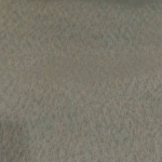 1KRS777/03 ผ้าโปร่ง VC FABRIC