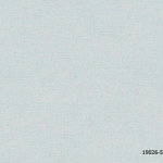 19026-5 SIMPLE
