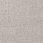 CH 825025 วอลเปเปอร์สีพื้น COLOURFUL-HOME ll