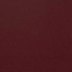CH 825079 วอลเปเปอร์สีพื้น COLOURFUL-HOME ll