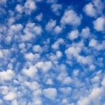 วอลเปเปอร์ลายท้องฟ้า 5