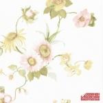 4111 Blooming Garden