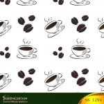 วอลเปเปอร์ร้านกาแฟ 7