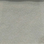 1KRS776/04 ผ้าโปร่ง VC FABRIC