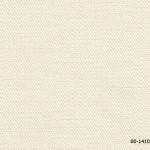 80-1410 วอลเปเปอร์ติดผนังราคาถูก