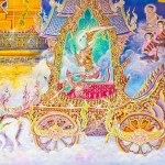 วอลเปเปอร์ลายไทย #29